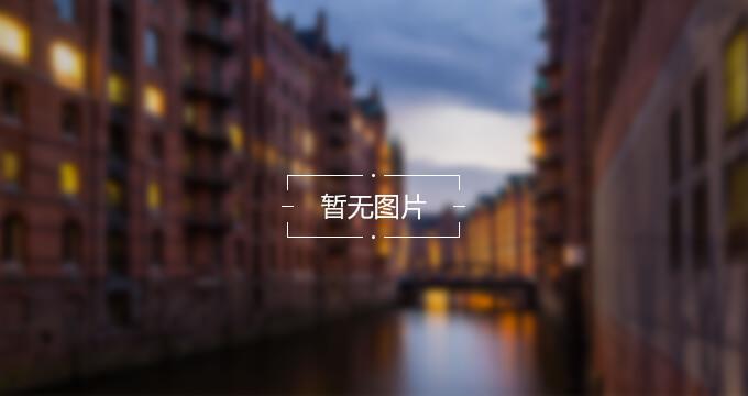 郸城天气预报