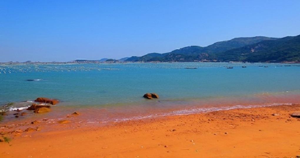 连江天气预报一周