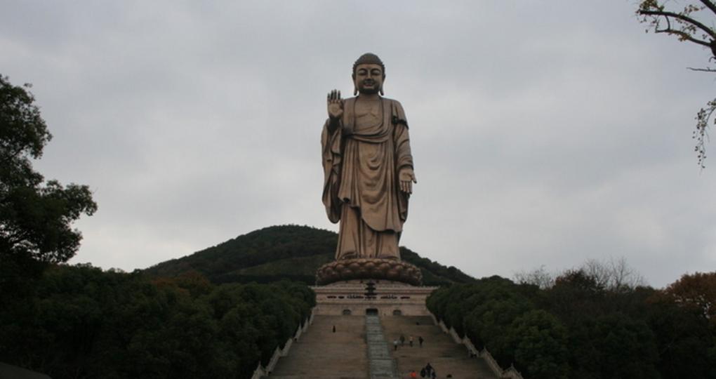 新乡凤泉天气预报