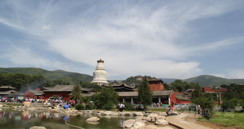 忻州天气预报一周