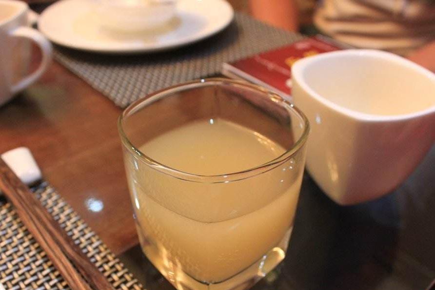 [景点]青稞酒