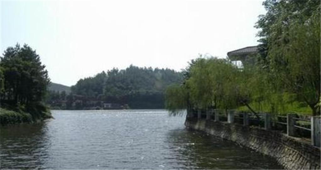 连山壮族瑶族自治县天气预报一周